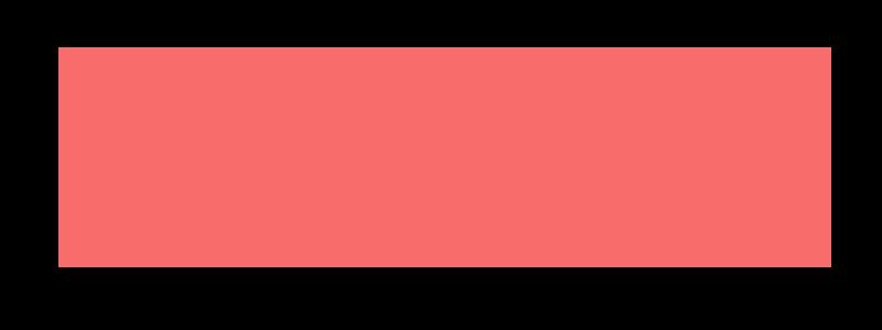 Adrien Lechevalier