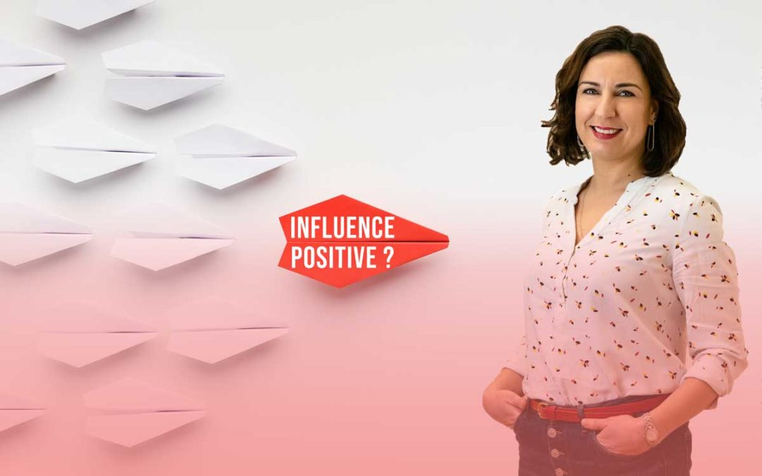 Influencer un groupe d'individus – nudge marketing, la technique du coup de pouce