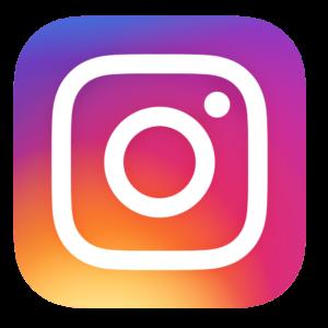 instagram adrien lechevalier